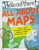 Cover of: All about maps
