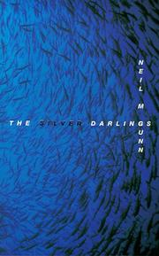 Cover of: The Silver Darlings (FF Classics)