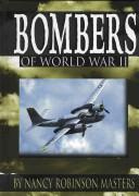 Cover of: Bombers of World War II