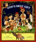 Cover of: God's best gift