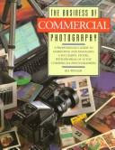 The business of commercial photography by Ira Wexler