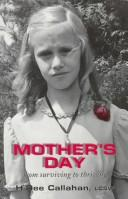 Mother's day by H. Dee Callahan