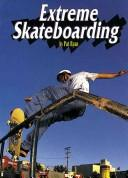 Cover of: Extreme skateboarding