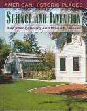 Cover of: Science and invention