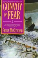 Cover of: Convoy of fear