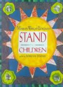 Cover of: Stand for Children