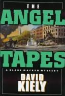 Cover of: The angel tapes