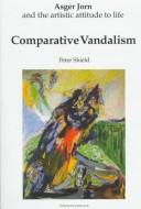 Comparative vandalism by Peter Shield