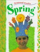 Cover of: Spring