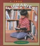 Cover of: Libraries