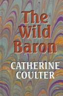 Cover of: The Wild Baron
