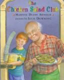 Cover of: The chicken salad club
