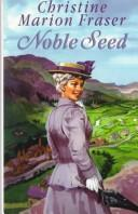 Cover of: Noble Seed