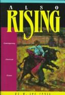 Cover of: Also rising | W. Joe Innis