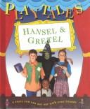 Cover of: Hansel & Gretel