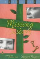 Cover of: Missing sisters