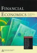 Financial Economics: With Applications to Investments, Insurance, and Pensions