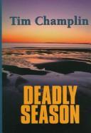 Cover of: Deadly season: a western story