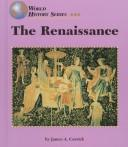 Cover of: The Renaissance