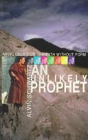 Cover of: An unlikely prophet