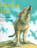 Cover of: Howling Hill