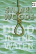Cover of: Dead in the Water: A Novel