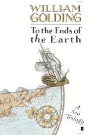 Cover of: To the Ends of the Earth