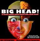Cover of: Big head! | Peter Rowan