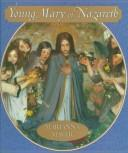 Cover of: Young Mary of Nazareth