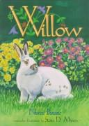 Cover of: Willow