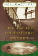 Cover of: The house on Brooke Street