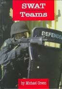Cover of: SWAT teams