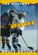 Cover of: Boot