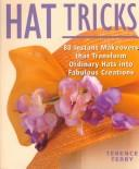 Cover of: Hat Tricks
