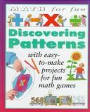 Cover of: Discovering patterns | King, Andrew