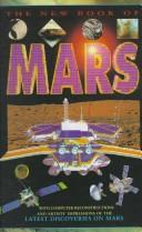 Cover of: The new book of Mars