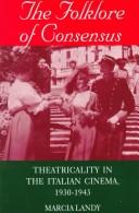 Cover of: The folklore of consensus