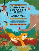 Cover of: Counting Leopard