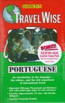 Cover of: Travelwise German | Susanne Easterbrook