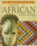 Cover of: Benin and other African kingdoms