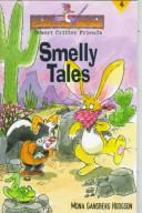 Cover of: Smelly tales