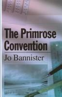 Cover of: The primrose convention
