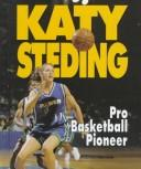 Cover of: Katy Steding