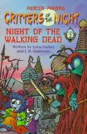 Cover of: Night of the walking dead