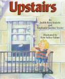 Cover of: Upstairs