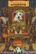 Cover of: The prince and the pooch