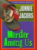 Cover of: Murder among us