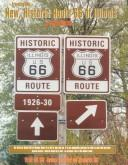 Cover of: Traveling the new, historic Route 66 of Illinois | John Weiss