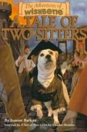 Cover of: A tale of two sitters
