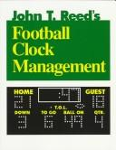 Cover of: Football clock management